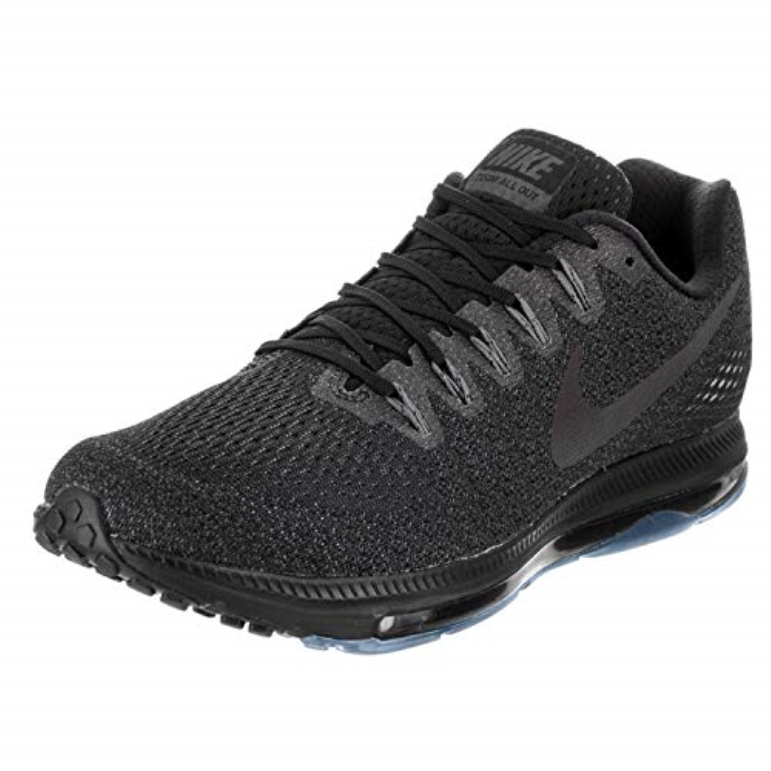 Nike - Nike Women Zoom All Out Low
