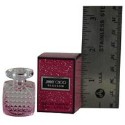 Jimmy Choo Blossom By Jimmy Choo Eau De Parfum .15 Oz Mini