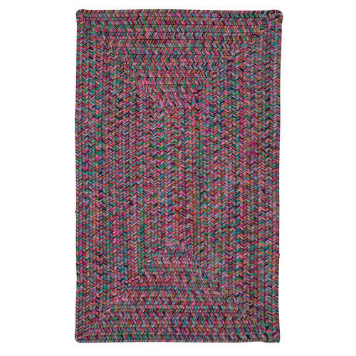 Colonial Mills Kicks Cove Area Rug