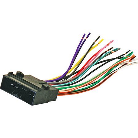 scosche ha10b wiring diagram scosche image wiring scosche ha10b 2006 honda civic harness walmart com on scosche ha10b wiring diagram