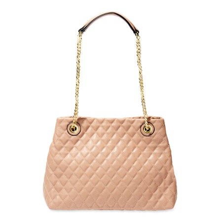 C. Wonder Kimberly Quilted Tote