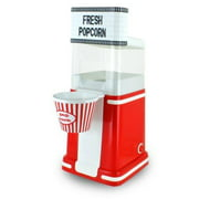 Smart Planet MTP-1 Movie Theater Popcorn Popper