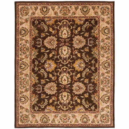 Safavieh Heritage Duncan Traditional Area Rug or Runner