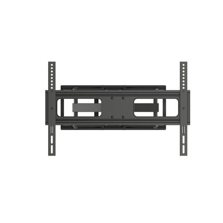 Full Motion TV Wall Mount for 37-70 inch Curved/Panel TVs up to VESA 600 and 110 Lbs - image 1 of 9