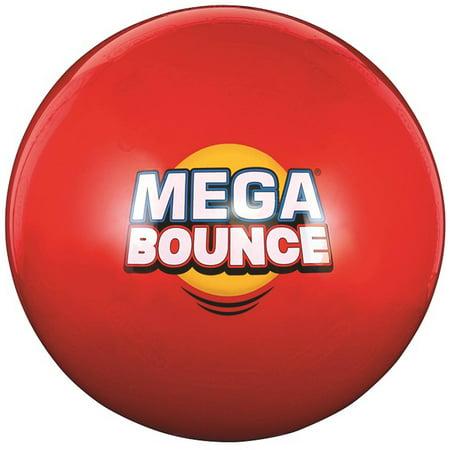 Duncan Mega Bounce Ball - Bouncy Balls Bulk