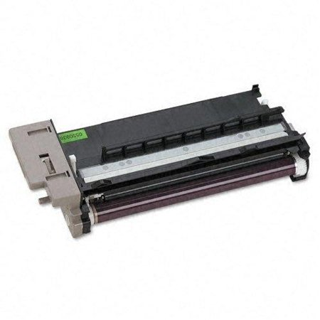 Canon 2780B003BA Gpr32 Gpr33 Black Drum Unit For Use In Imagerunner Advance C7055 C7065 C90 by