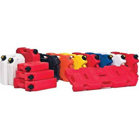 Rotopax RX-1W  RX-1W; Water Pack 1Gal 14X10X4