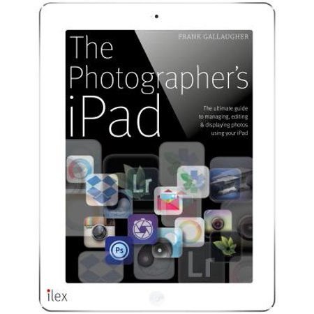 The Photographer's Ipad : The ultimate guide to managing, editing and displaying photos using your iPad](Funny Halloween Photo Editing)