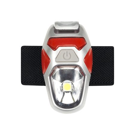 Orion Strobe  New Products 86Led Amber 74A Carnal Gear Automotive Tech Dash Solution Lights Light First Aid Bike 54 Grill Personal Motor Orion Marker Water    By Nathan