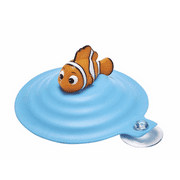 """""""The First Years Disney/Pixar Drain Cover, Finding Nemo"""""""