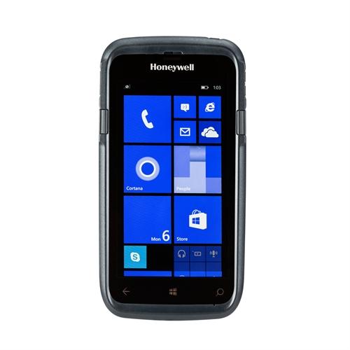 Honeywell CT50, WINDOWS 10 IOT MOBILE ENTERPRISE, 802.11 ...
