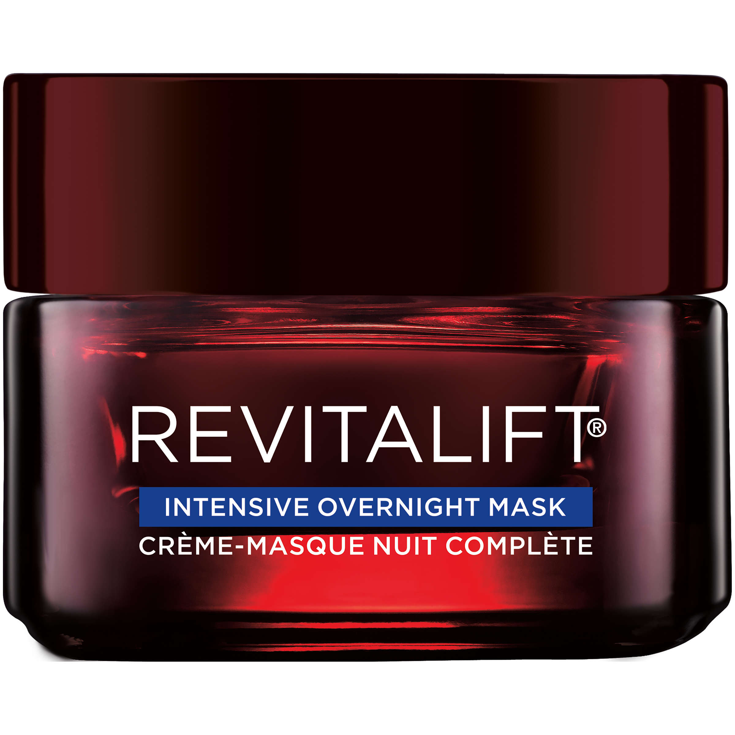 L'Oreal Paris Revitalift Triple Power Intensive Overnight Face Mask