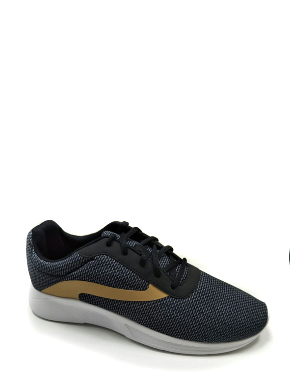 Athletic Works M Aw Shoes