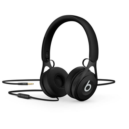 Beats EP On-Ear Headphones (My Beats Solo 3 Wont Turn Off)