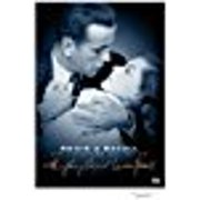 Bogie and Bacall The Signature Collection (The Big Sleep   Dark Passage   Key Largo   To Have and Have Not) by