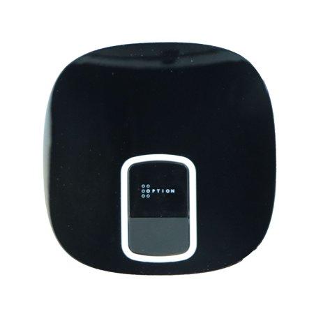 Option GlobeSurfer X.1 GSM/HSPA Router - Broadband Data and