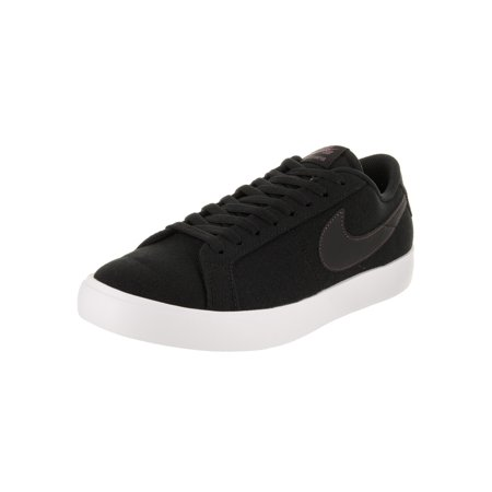 a775dfab87f56 Nike Men's SB Blazer Vapor TxT Skate Shoe | Walmart Canada