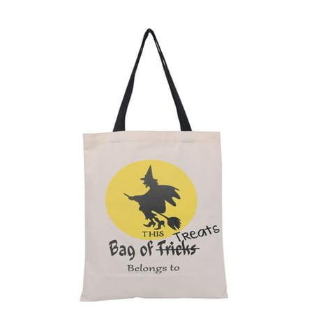 Halloween Candy Bag Gift BagHK-S10
