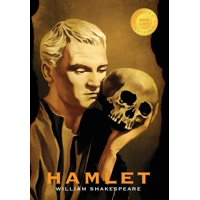 Hamlet (1000 Copy Limited Edition) (Hardcover)