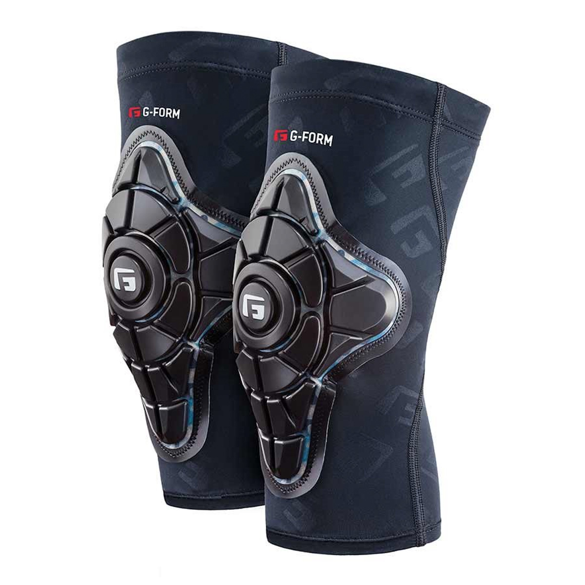 G-Form Youth Pro-X Knee Guard