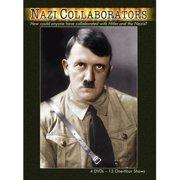 Nazi Collaborators (Widescreen) by SHANACHIE