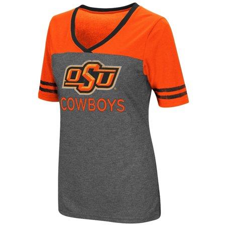 Oklahoma State Cowboys Women