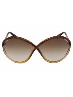 ba761f2f7a3e Product Image Tom Ford FT0528 50F