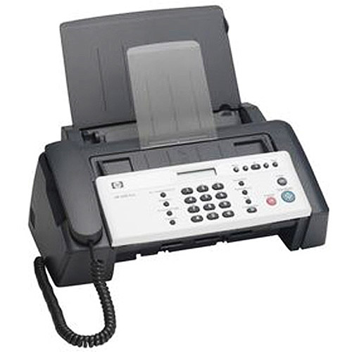 640 Inkjet Fax Machine by HP INC.