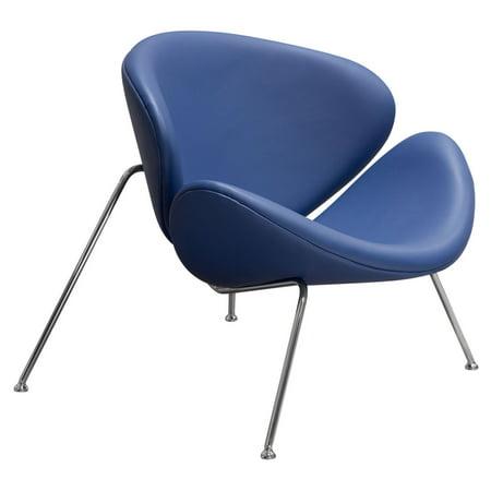 Diamond Sofa Roxy Accent Chair - Set of (Set Diamond Accents)