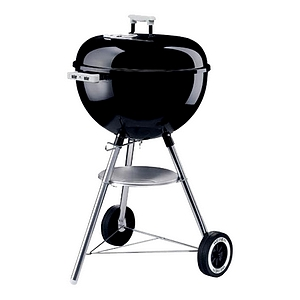 Weber Original Kettle Charcoal 22in.