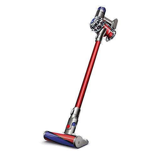Dyson V6 Absolute Cordless Vacuum, 209560-01