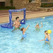 Blue Wave Thunder-shot™ Water Polo Pool Game