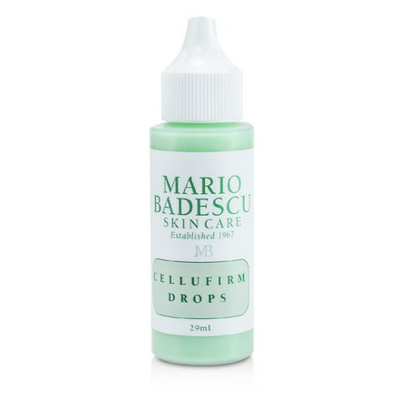 Mario Badescu - Cellufirm Drops - For Combination/ Dry/ S...