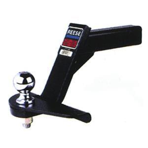 Draw-Tite 26003 Sway Control Adapter Bracket