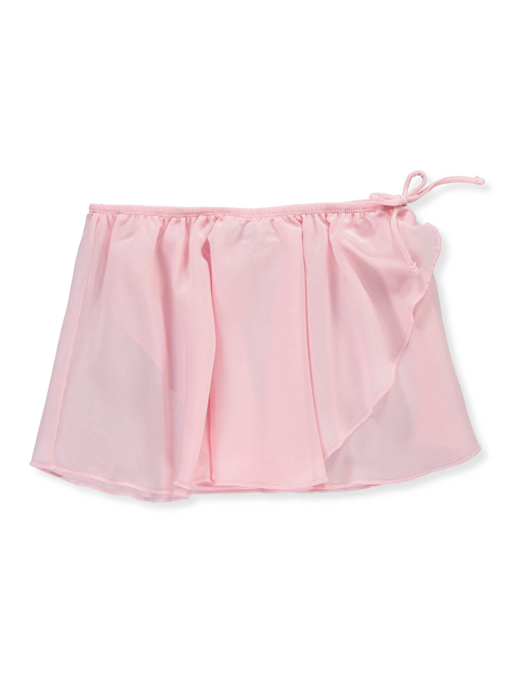 Marilyn Taylor Girls' Dance/Ballet Skirt