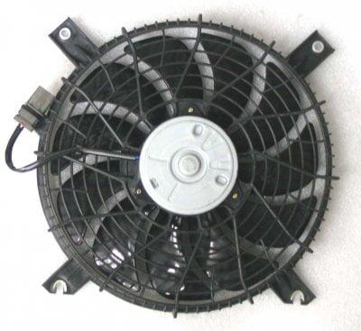 APDI 6039103 A/c Condenser Fan Assembly