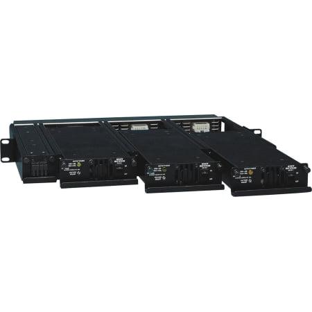 [SCHEMATICS_48ZD]  NewMar - UFP-5 - Unity Rectifier System GMT Fuse Panel, 5 positions -  Walmart.com - Walmart.com | Newmar Fuse Box |  | Walmart