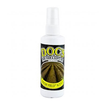 Docs Cover Scent Fresh Field Cover Spray 4 oz. thumbnail