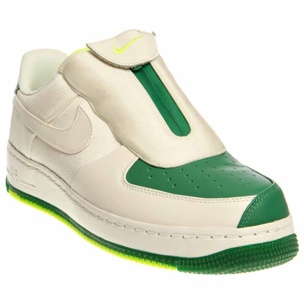 Nike Air Force 1 Low CMFT by Nike