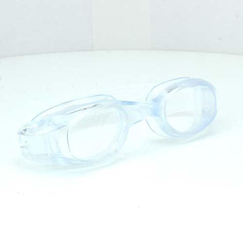 Ultra U New Swimming Goggles for Adults Universal Leak Resistant Eye-Socket Fit