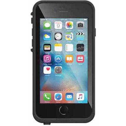 LifeProof FRE Case for Apple iPhone 6/6s