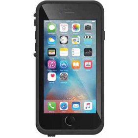 Icracked iphone 6 screen replacement kit black walmart consider these popular products solutioingenieria Gallery