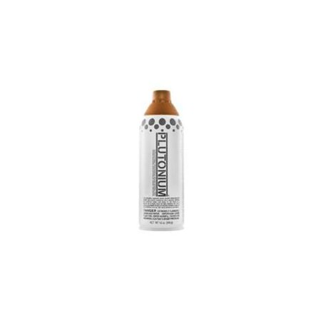 10330us Georgia Clay - Reddish Brown - Satin - 12oz Spray
