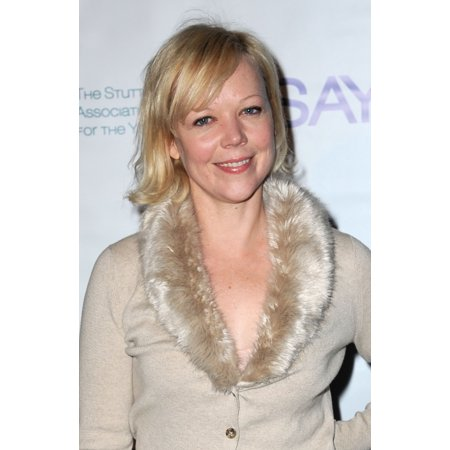 Emily Bergl At Arrivals For Third Annual Paul Rudd All-Star Bowling Benefit For The Stuttering Association For The Young Lucky Strike Lanes & Lounge New York Ny January 12 2015 - Paul Rudd Halloween
