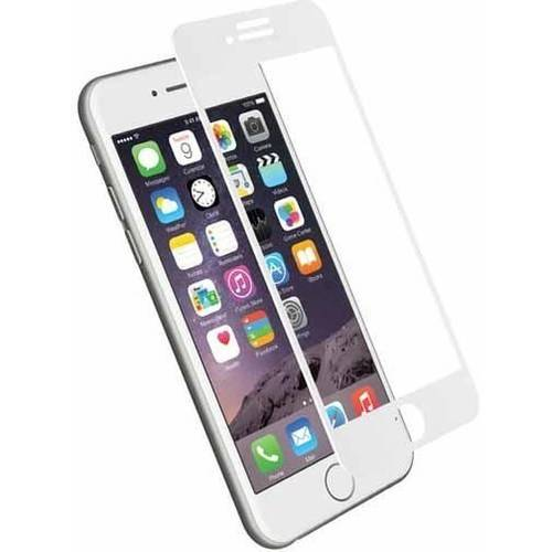 Cygnett RealCurve 3D Edge to Edge 9H Tempered Glass Screen Protector for Apple iPhone 7