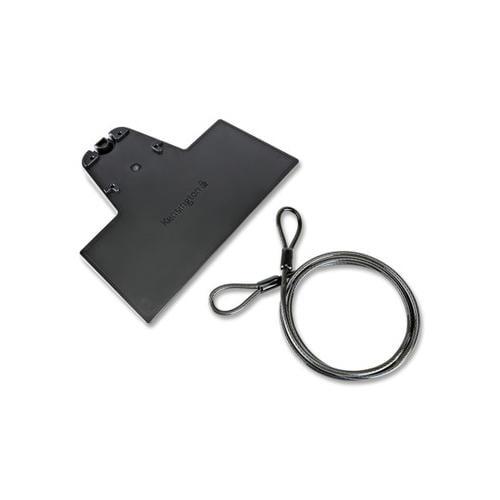 Kensington Tether Kit for Laptop Locking Station KMW64632