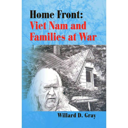 Home Front: Viet Nam and Families at War