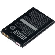 Pantech Caper PCD TXT8035 Standard Battery (920mAh)