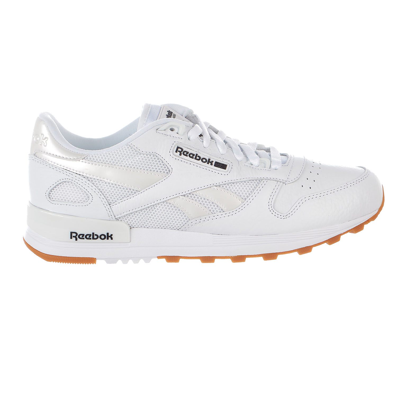 Reebok CL Leather 2.0 Fashion Sneaker Mens by Reebok
