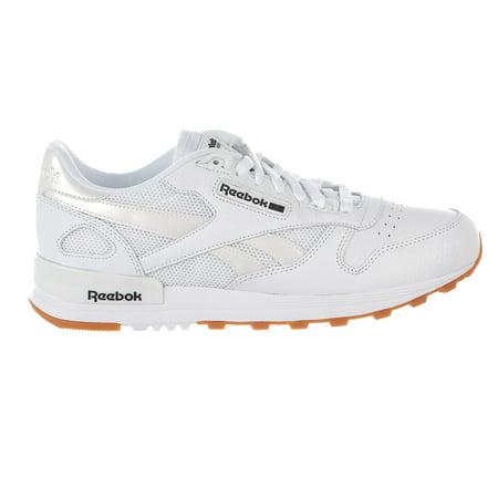 Reebok CL Leather 2.0 Fashion Sneaker Mens
